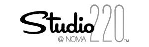 Studio220Greenville_NOMA Grad