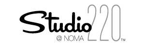 Studio 220 Greenville